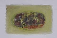 jewel_oil_on_paper_on_linen_10cm_x_135cm_03_20120502_2071205170