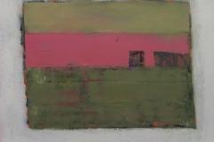 sundown_oil_on_paper_on_linen_30cm_x_35cm_04_20120502_1924193329