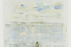 bathers_oil_on_linen_58cm_x_69cm_07_20120502_1293547997