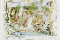 right_of_spring_oil_on_linen_58cm_x_69cm_07_20120502_2027800538