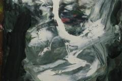 imprint_oil_on_canvas_40cm_x_40cm_10_20120502_1237102466