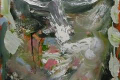 the_passion_oil_on_linen_53cm_x_435cm_10_20120502_2047868218