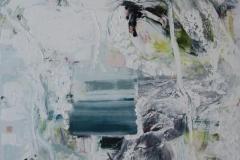 breakthrough_oil_on_linen_103cm_x_87cm_11_20120502_1693349413